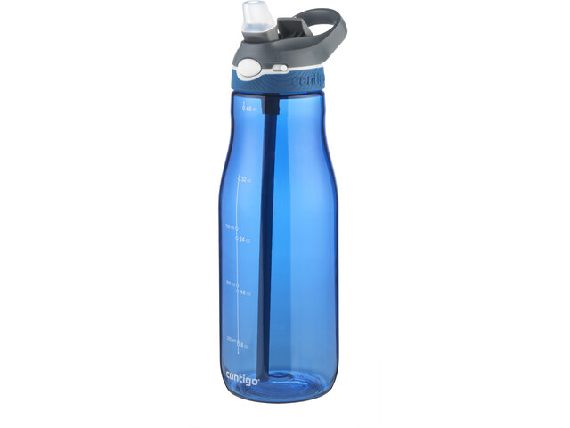 Contigo Ashland Bottle 1200ml monaco